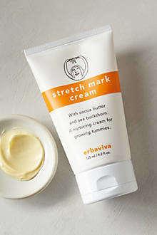 Erbaviva Stretch Mark Cream