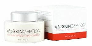 Skinception product box