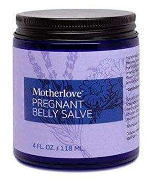 motherlove-pregnant-belly-salve-jar
